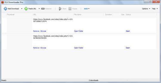 flv-downloader-pro_3_437.jpg