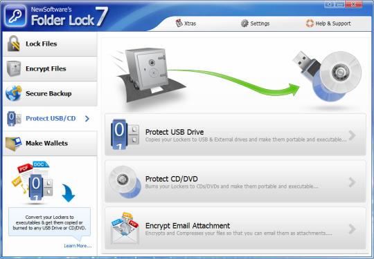 folder-lock_3_2950.jpg