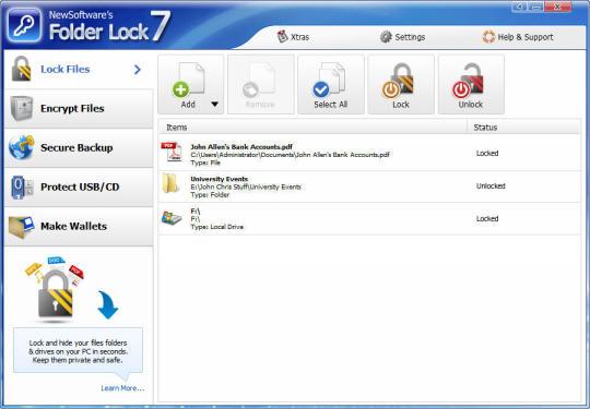 folder-lock_7_2950.jpg