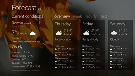 forecast-hd-for-windows-8_1_62430.jpg