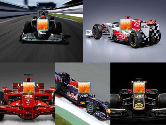 formula-1-logon-screen_3_12510.jpg