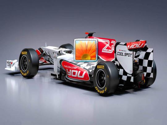 formula-1-logon-screen_5_12510.jpg