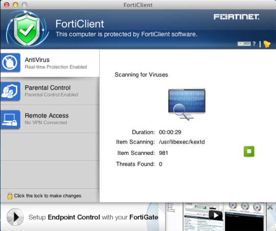 forticlient_2_15208.png