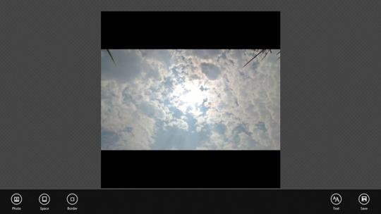 Foto Tag for Windows 8