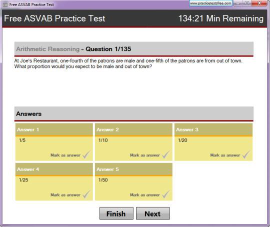 free-asvab-practice-test_1_13776.jpg