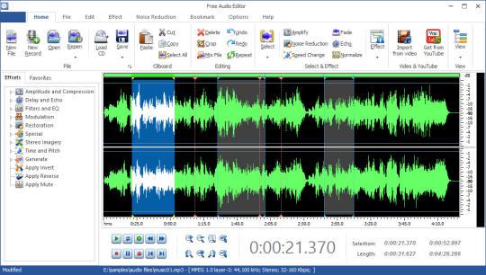 ШАГИ БЕГ ПОХОДКА ЗВУКИ ЗВУКОВЫЕ ЭФФЕКТЫ WAV MP3 СКАЧАТЬ БЕСПЛАТНО