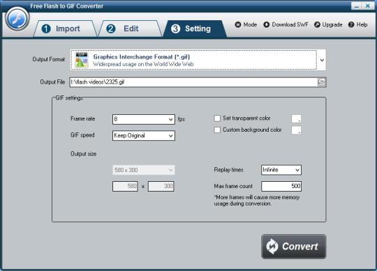 free-flash-to-gif-converter_1_10228.jpg