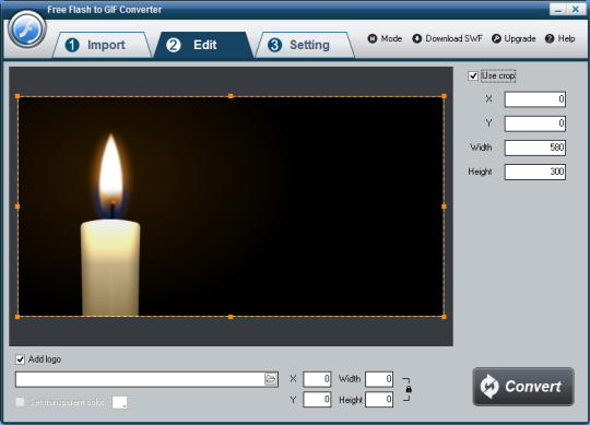 free-flash-to-gif-converter_3_10228.jpg