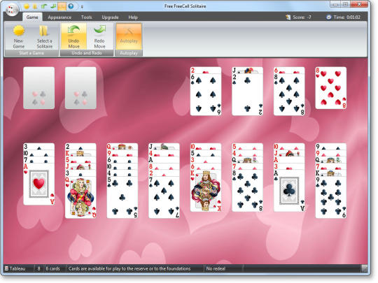 free-freecell-solitaire-2016_11_293670.jpg