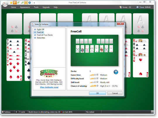 free-freecell-solitaire-2016_1_293670.jpg