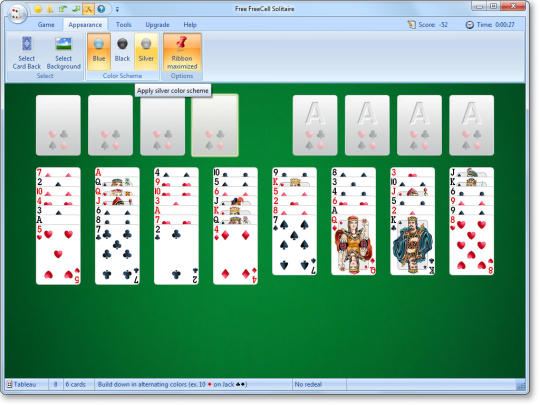 free-freecell-solitaire-2016_5_293670.jpg