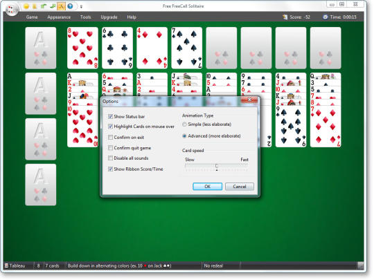 free-freecell-solitaire-2016_6_293670.jpg