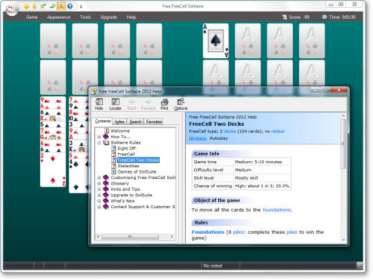 free-freecell-solitaire-2016_7_293670.jpg