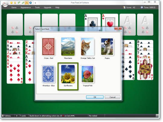 free-freecell-solitaire-2016_9_293670.jpg