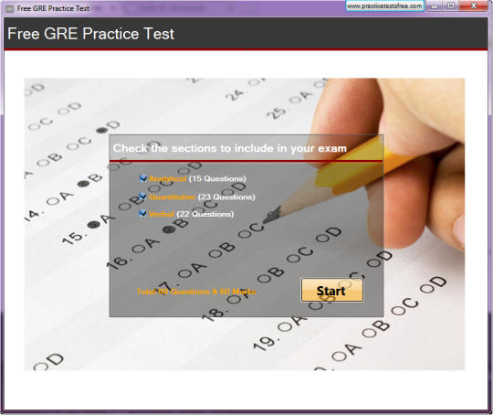 free-gre-practice-test_1_9896.jpg