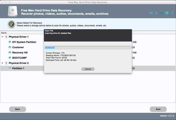 free-hard-drive-data-recovery-330115_1_330115.jpg