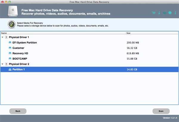 free-hard-drive-data-recovery-330115_2_330115.jpg