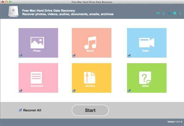free-hard-drive-data-recovery-330115_3_330115.jpg