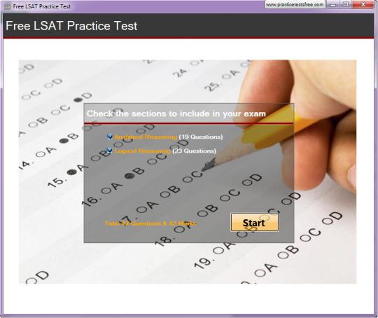 free-lsat-practice-test_1_9928.jpg