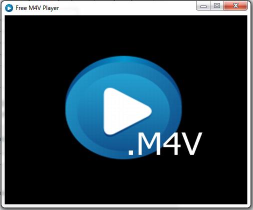 Free M4V Player