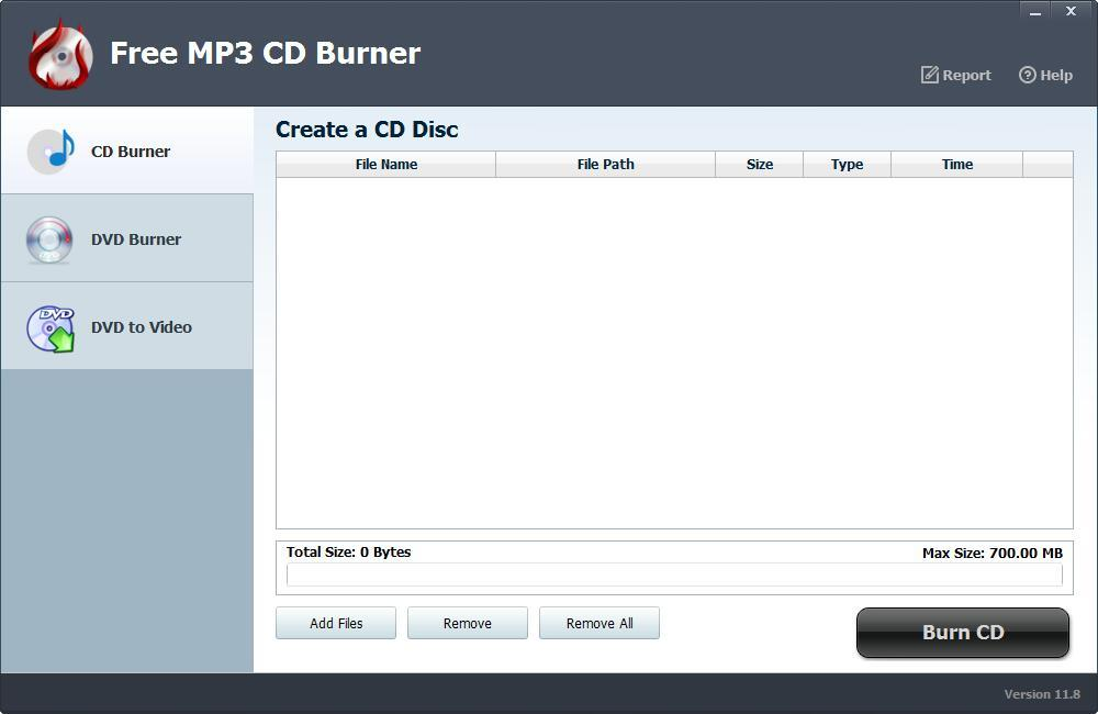 free-mp3-cd-burner-350645_1_350645.jpg