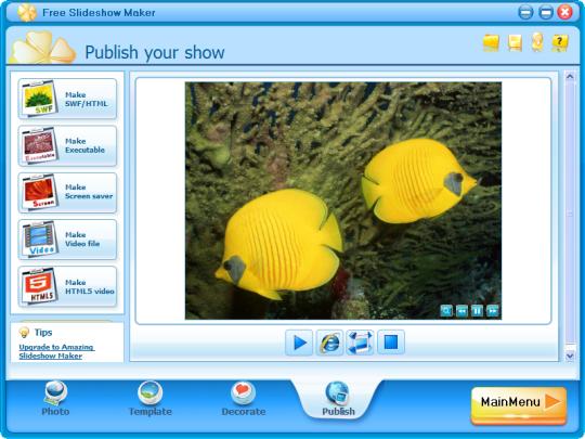 free-slideshow-maker-25680_1_25680.png
