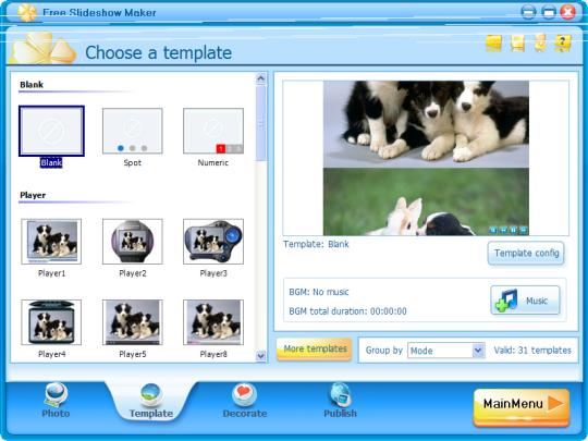 free-slideshow-maker-25680_3_25680.png