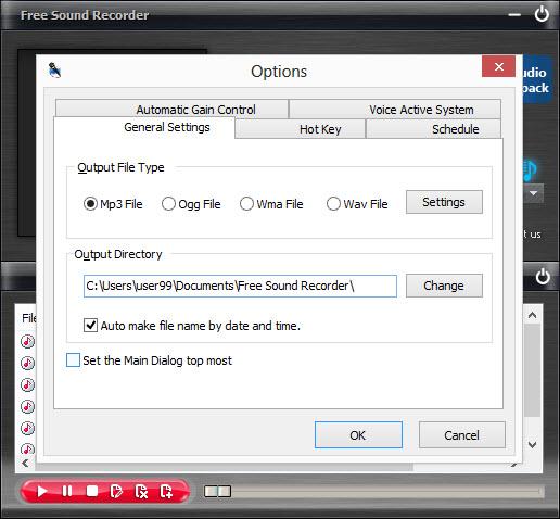 free-sound-recorder_1_384.jpg