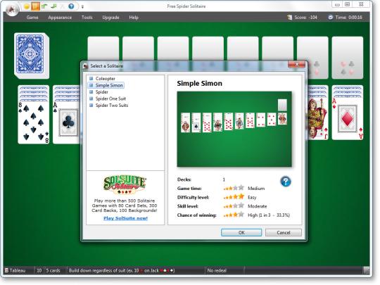 free-spider-solitaire-29370_1_29370.jpg