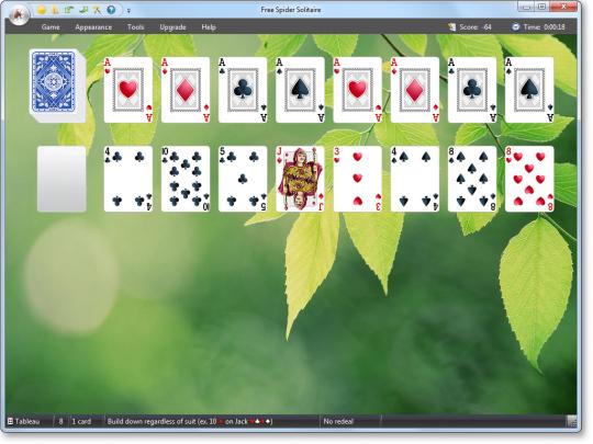 free-spider-solitaire-29370_2_29370.jpg