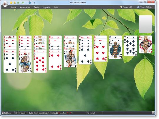 free-spider-solitaire-29370_5_29370.jpg
