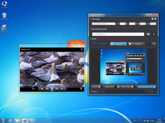 free-video-capture_2_6265.jpg
