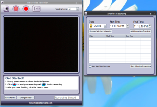 free-video-recorder_1_13888.png