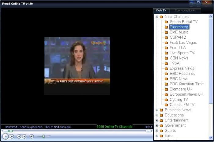 freez-online-tv_3_345238.jpg
