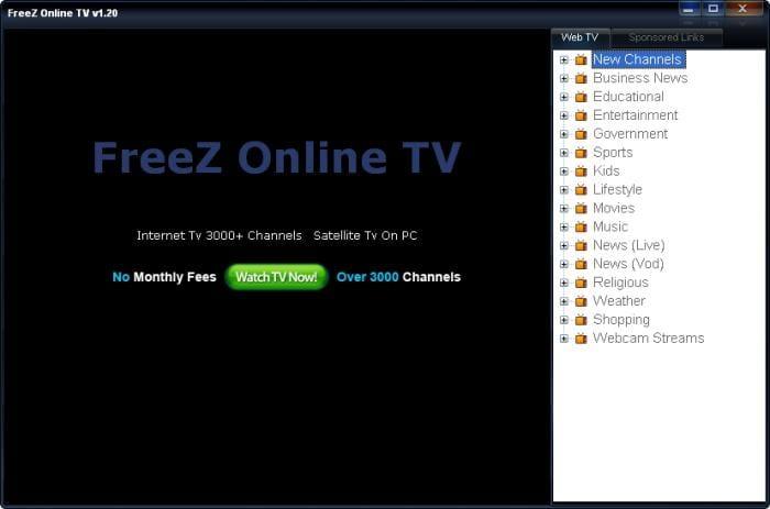 freez-online-tv_4_345238.jpg