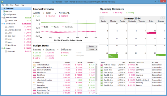 fresh-finance-13677_2_13677.png