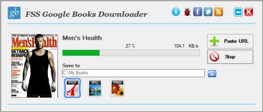 fss-google-books-downloader_1_12818.png