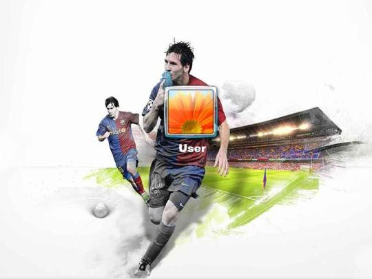 futbol-club-barcelona-logon-screen_3_12509.jpg