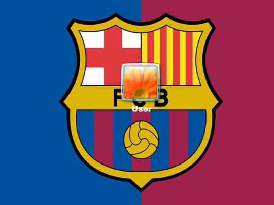 futbol-club-barcelona-logon-screen_5_12509.jpg