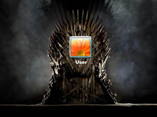 game-of-thrones-logon-screen_2_12567.jpg