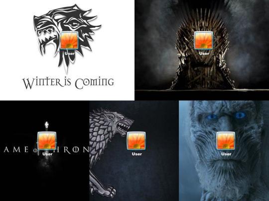 game-of-thrones-logon-screen_5_12567.jpg