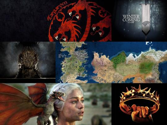 game-of-thrones-windows-theme_5_12514.jpg