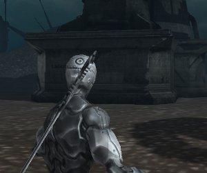 Gears of Endor