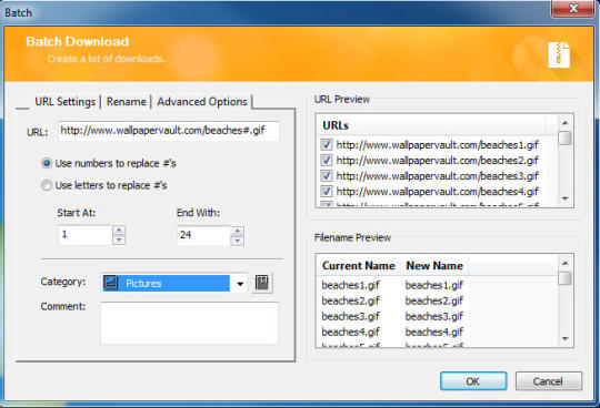 getgo-download-manager_4_4431.jpg