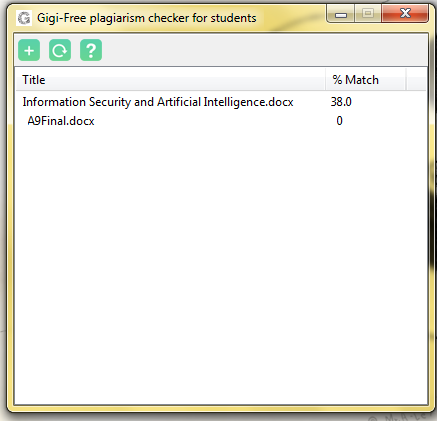 gigi-free-plagiarism-checker-for-students_3_290225.png