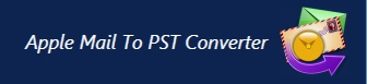 Gladwev Mail To PST Converter