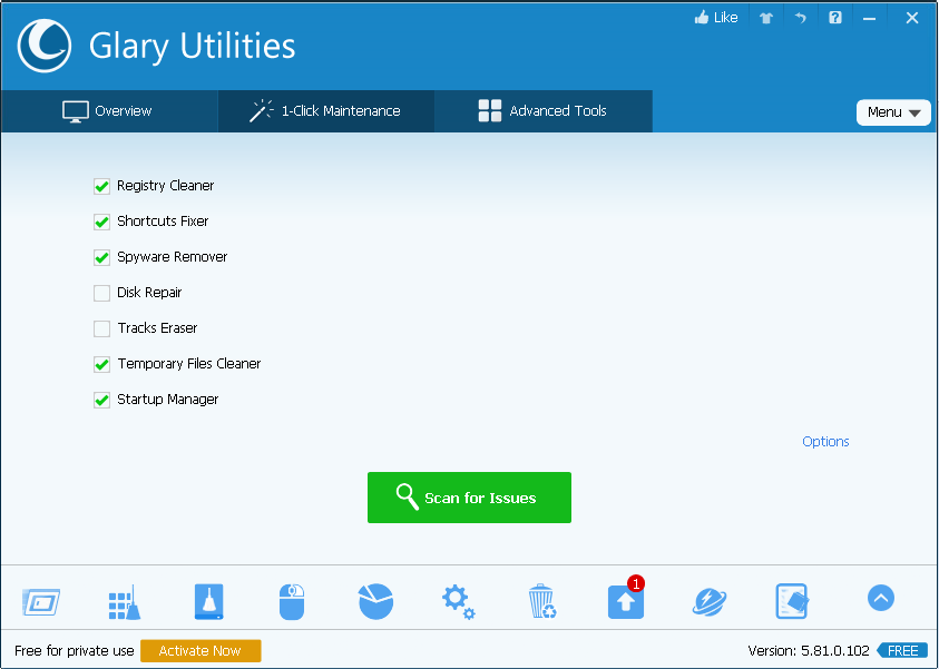 glary-utilities_1_284.png