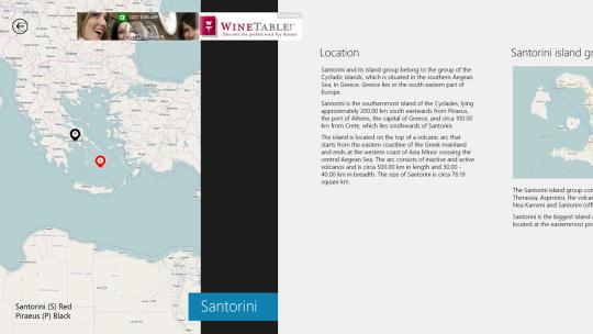 glimpses-of-santorini_8_12088.png
