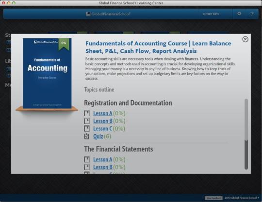 global-finance-school-learning-center-27351_1_27351.jpg