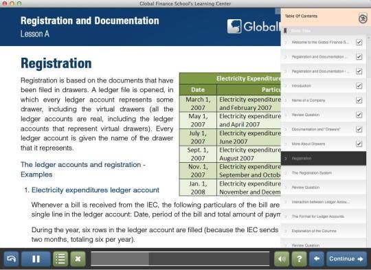 global-finance-school-learning-center_10_8174.jpg